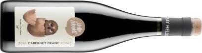 hello-world-cabernet-franc-2016