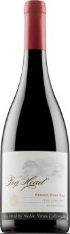 noble-vines-667-pinot-noir-2014.jpg